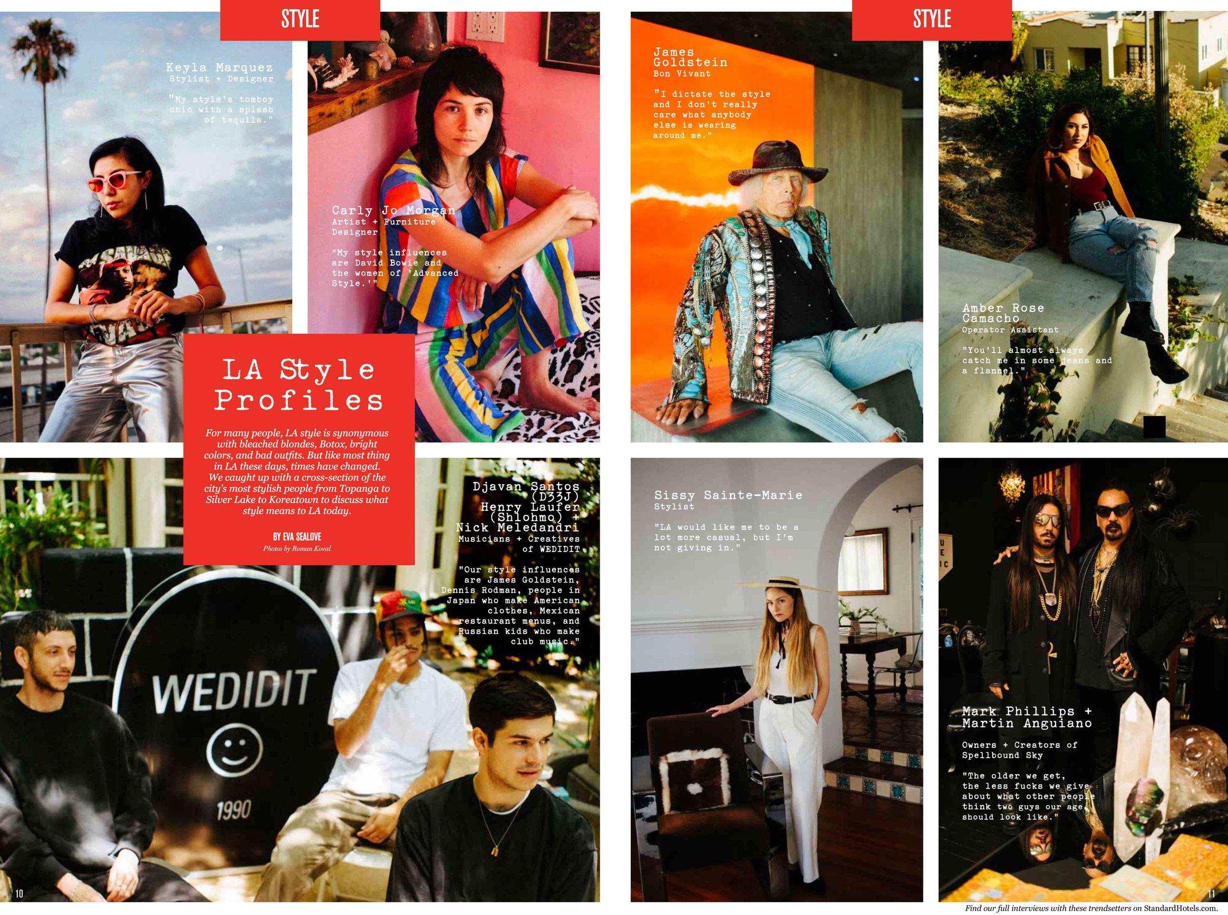 LA-Style-Profiles.jpg