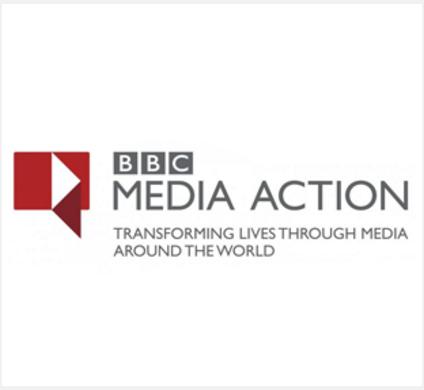 logo-bbcmedia.png