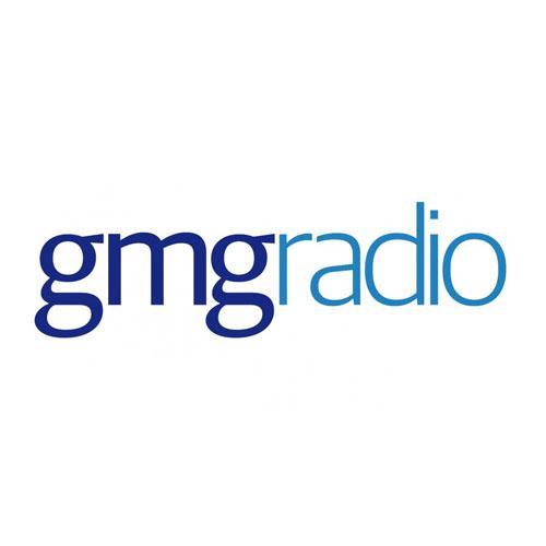 js-radio-gmg.jpg