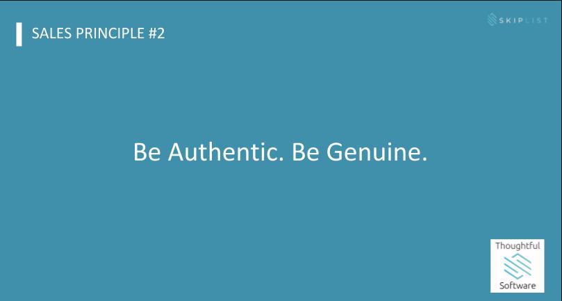 Sales Principle 2 NEW .png