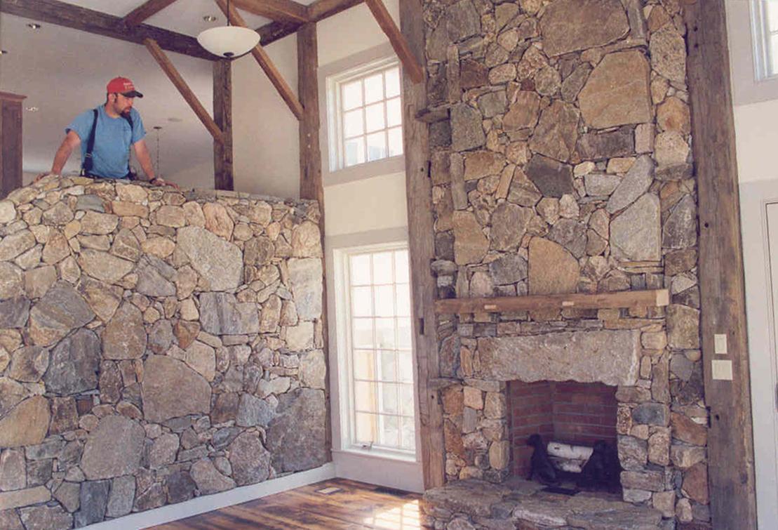 interior renovations.jpg