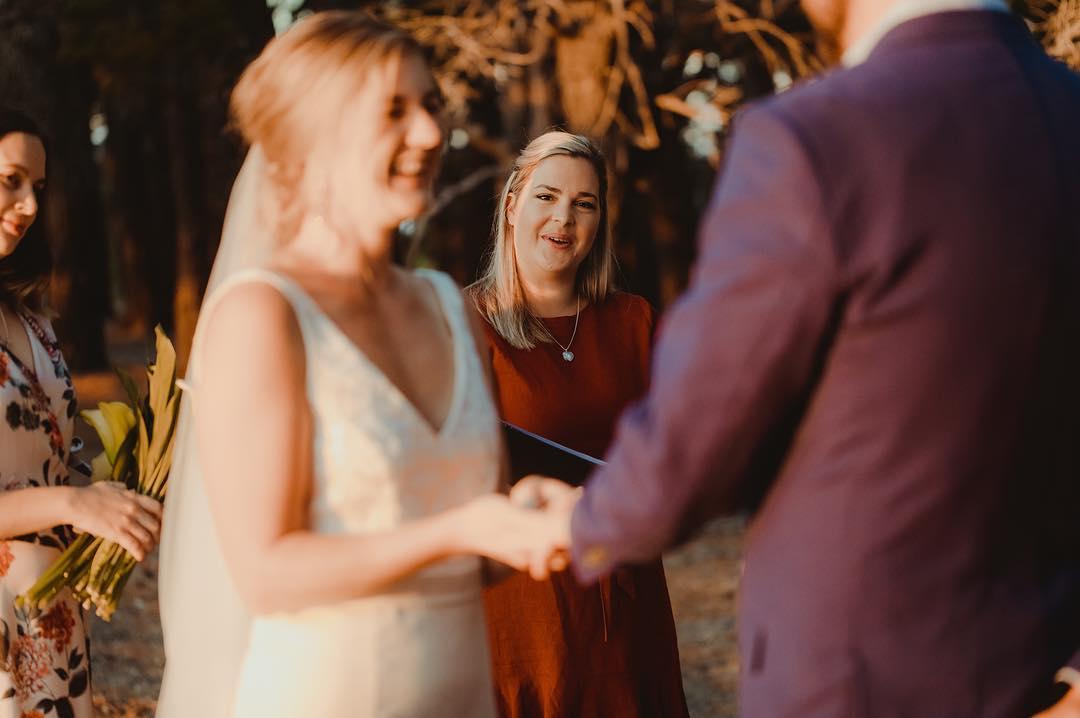 Pop Up Wedding NZ.png