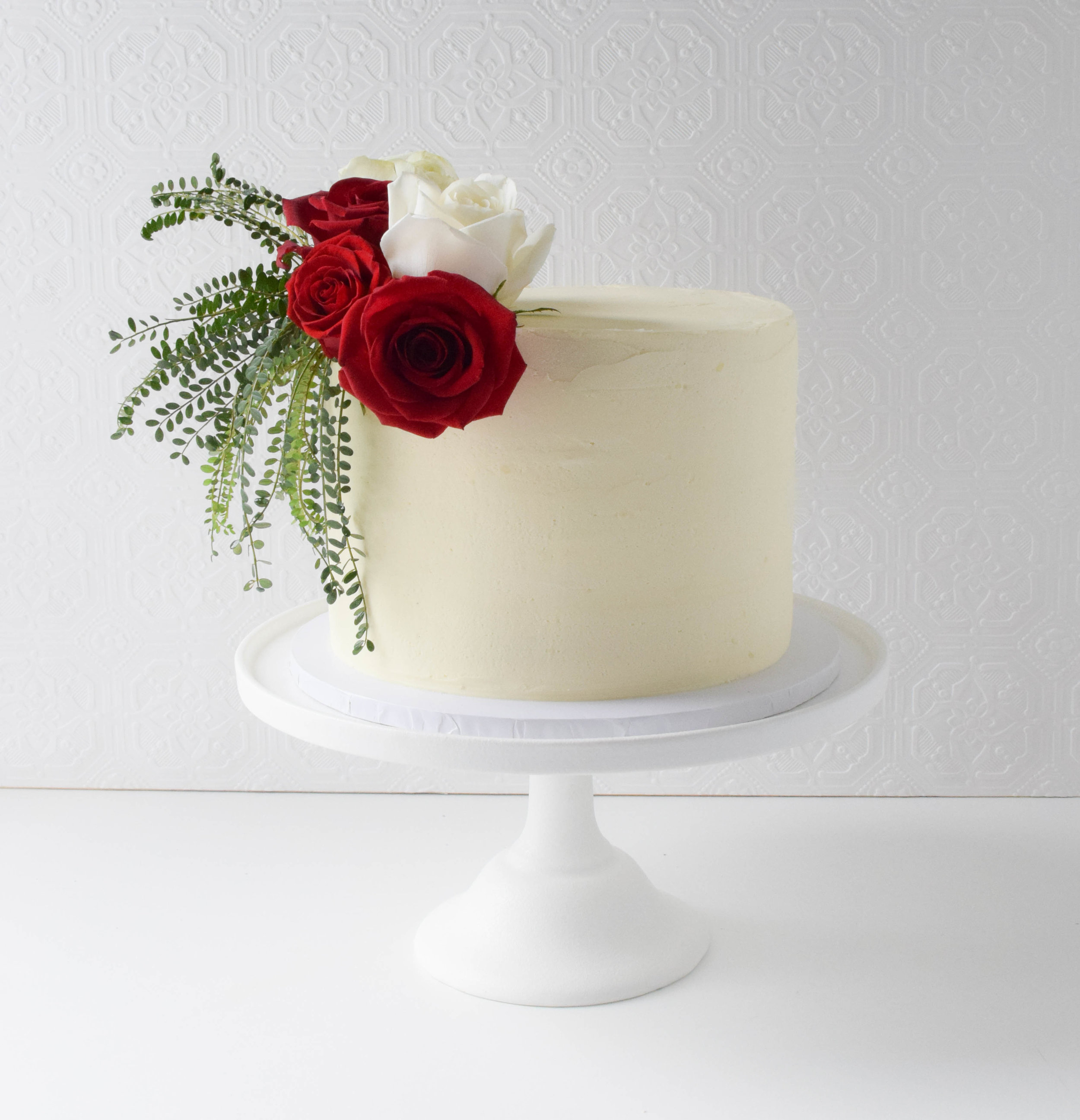 Wedding Cake Marlborough