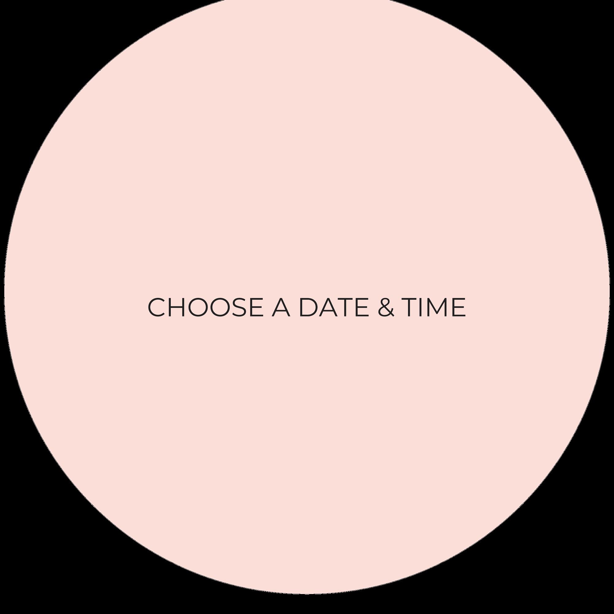 lt pink circle image.png