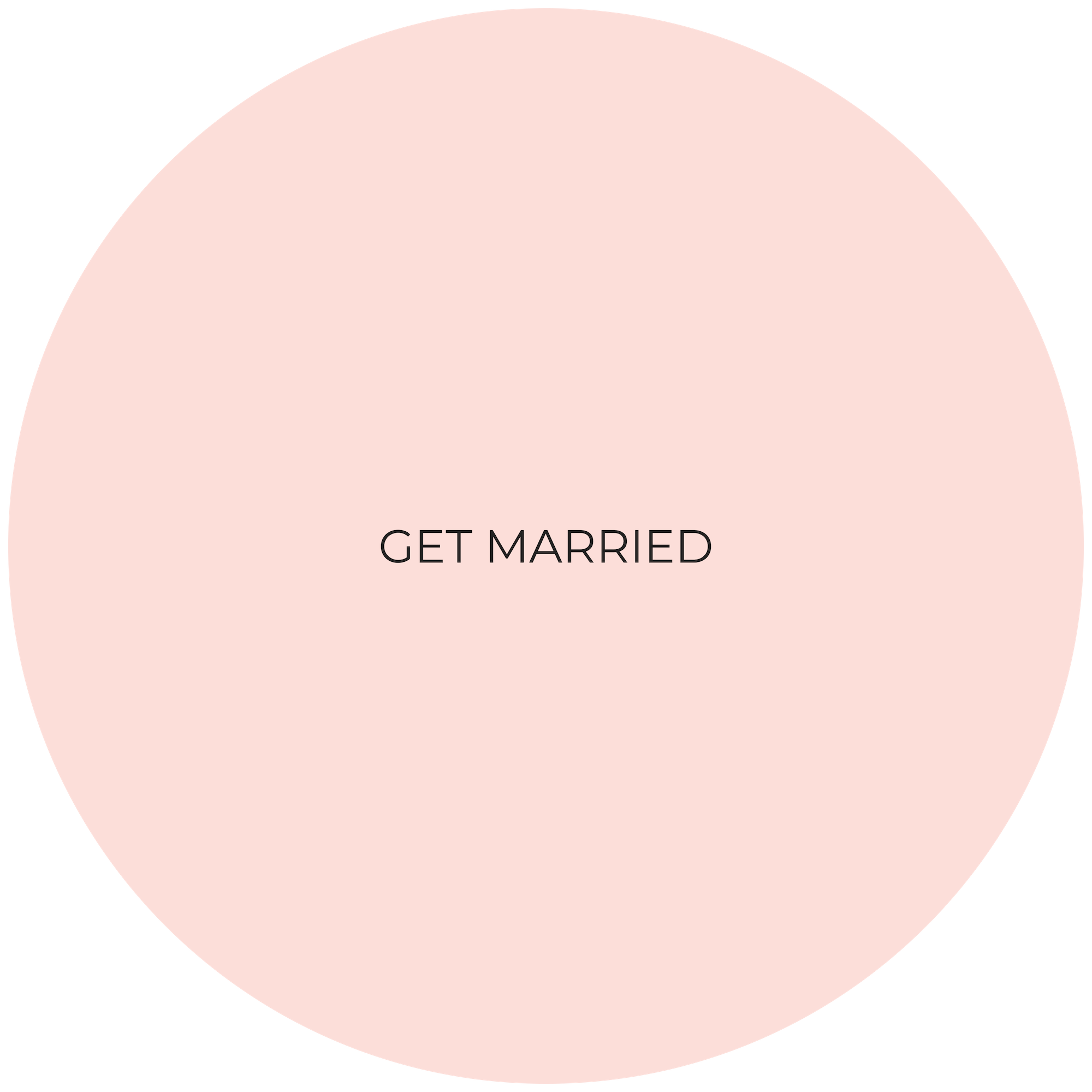 lt pink circle image (1).png