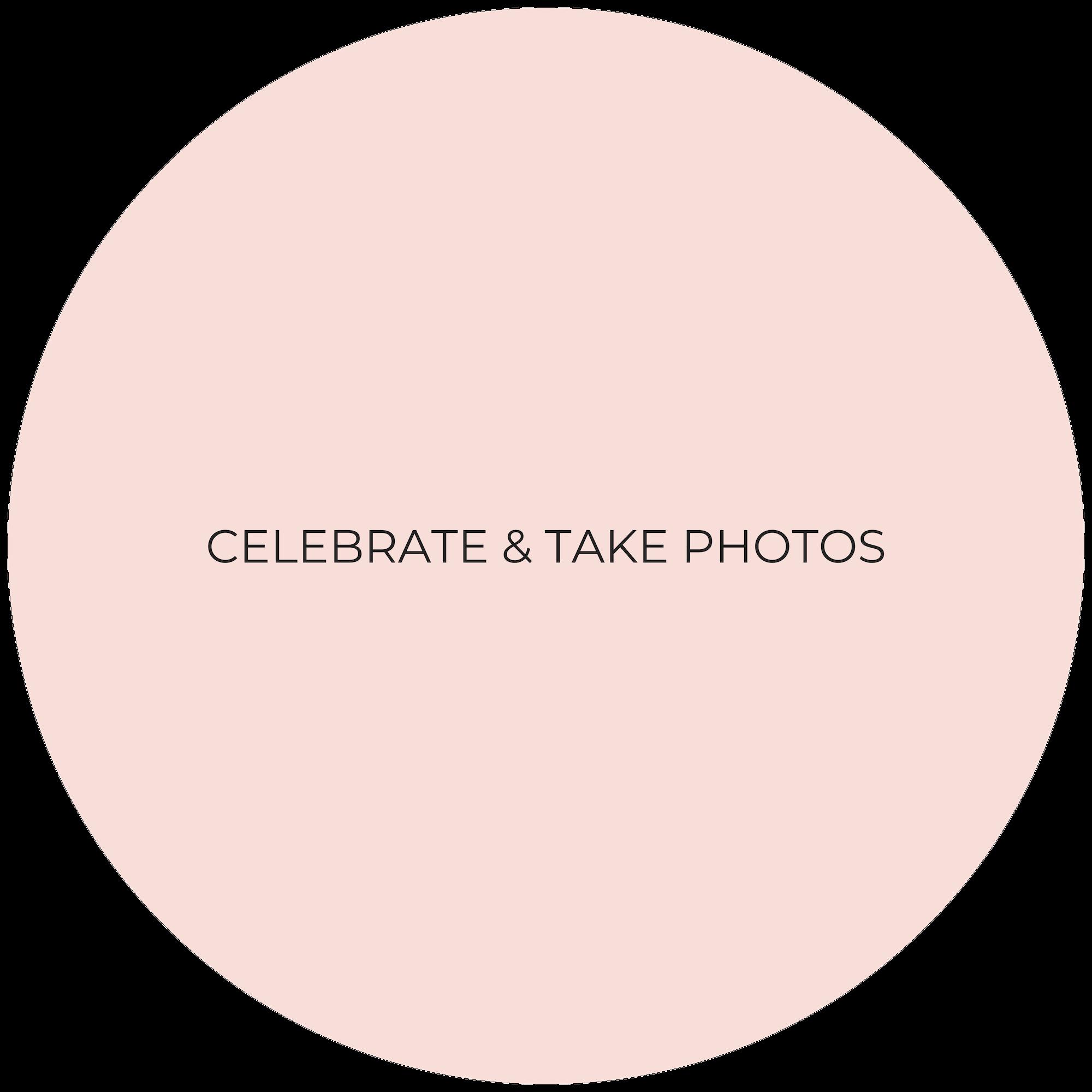 lt pink circle image (2).png