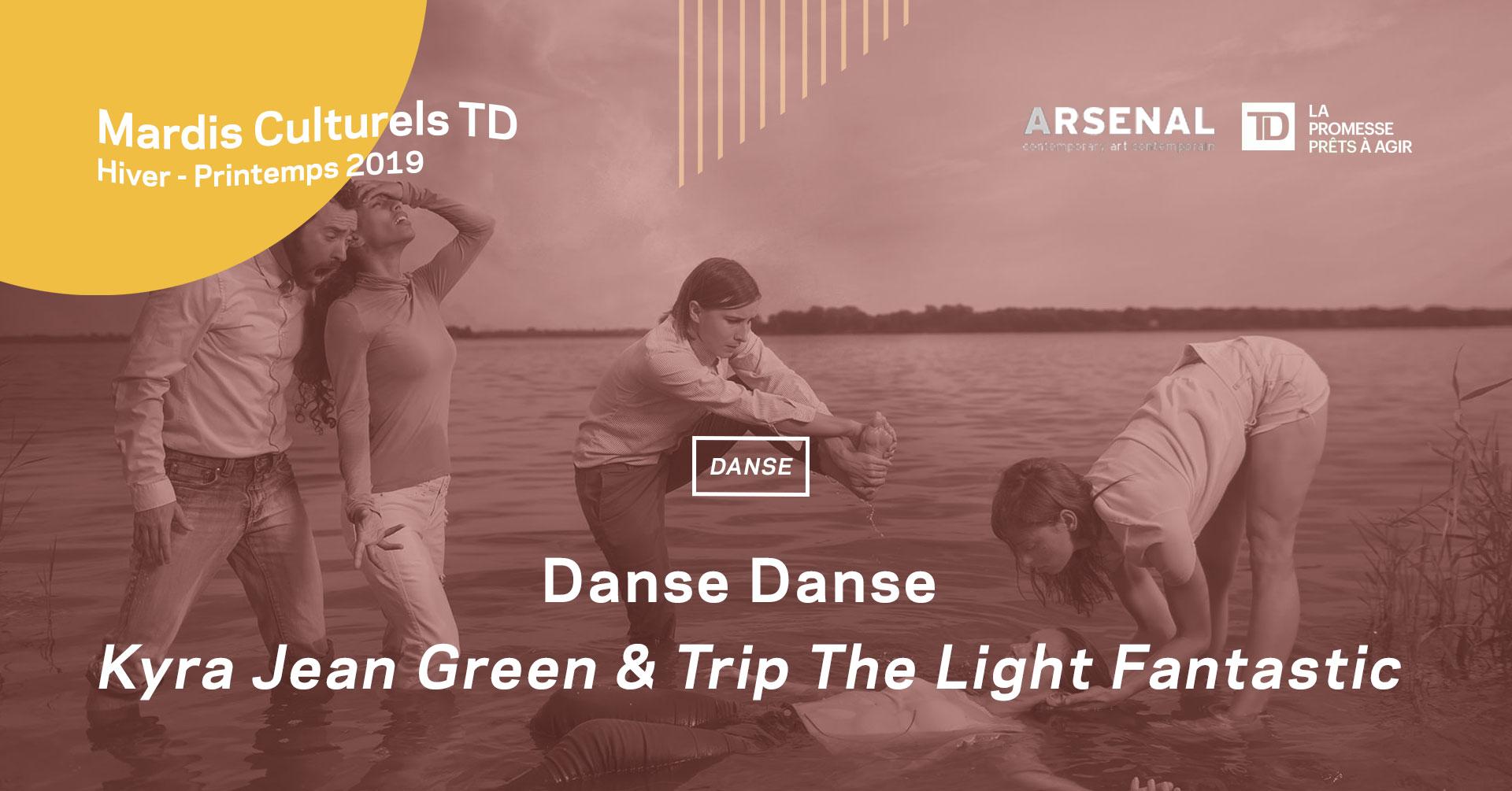 mctd-kyra-jean-green-trip-the-light-fantastic.jpg