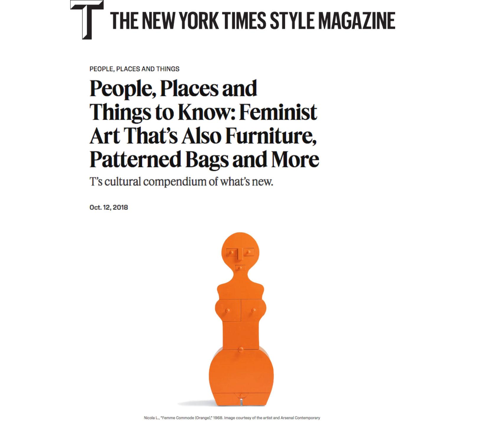 10-12-18-T-Magazine.jpg