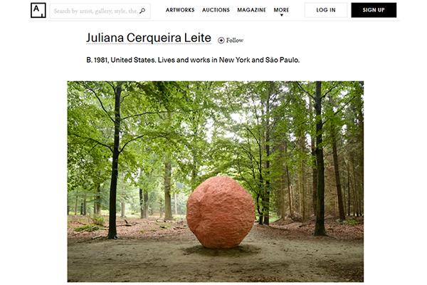 artsy-editorial-20-female-artists-pushing-sculpture-forward.jpg