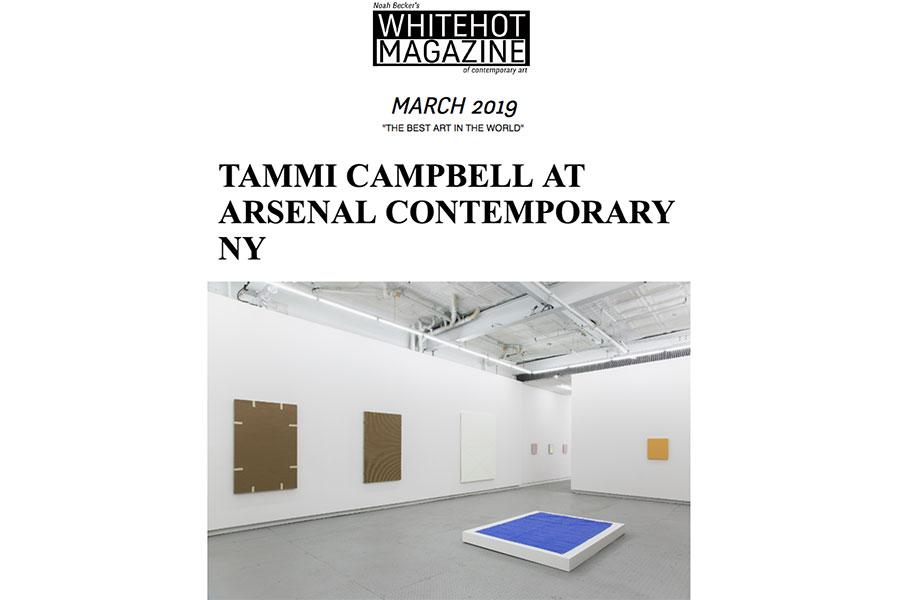 whitehot-magazine-tammi-campbell-at-arsenal-contemporary-ny.jpg