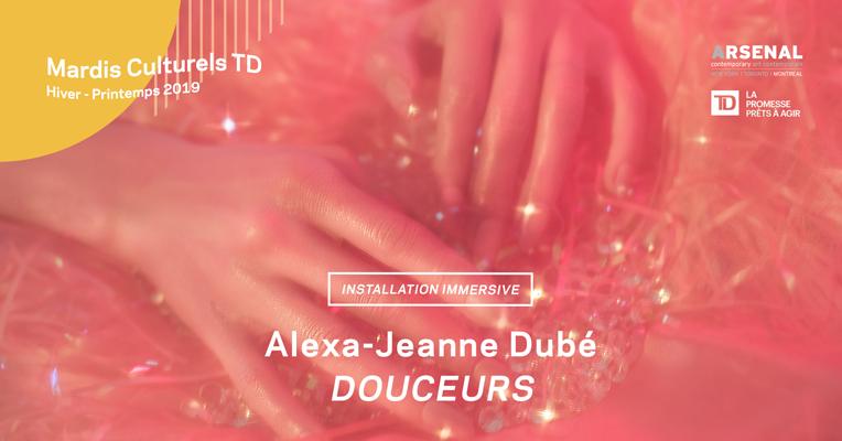 mctd-alexa-jeanne-dube-presente-douceurs.png