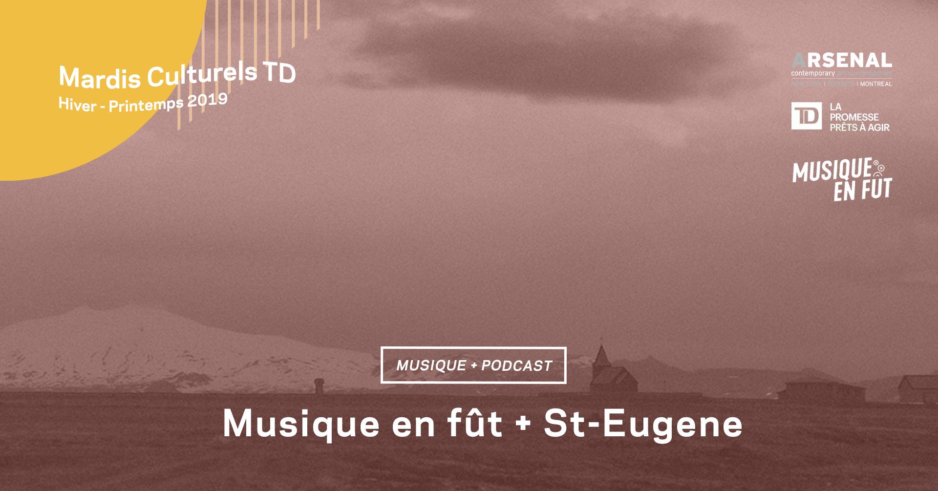 mctd-musique-en-fut-st-eugene.png