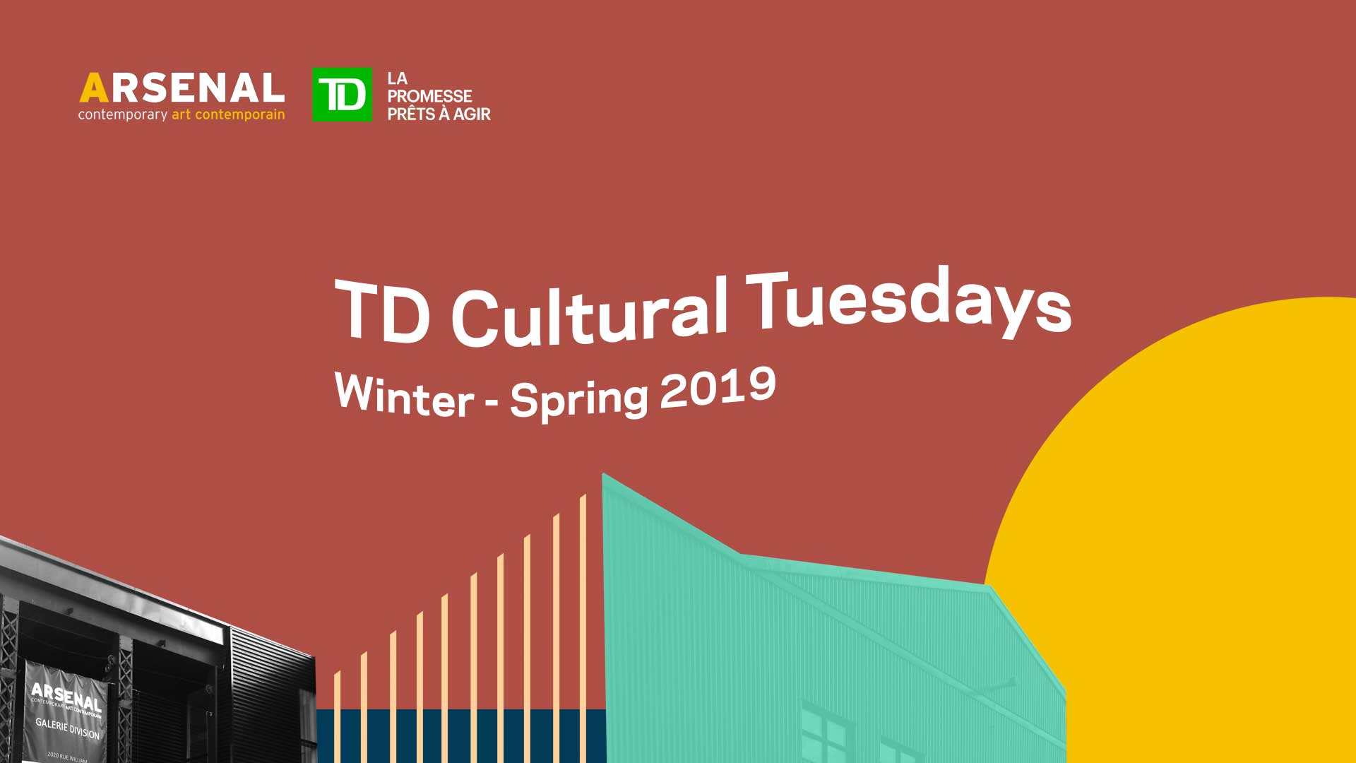 mctd-launch-of-the-td-cultural-tuesdays-programming-winter-spring-2019.jpg
