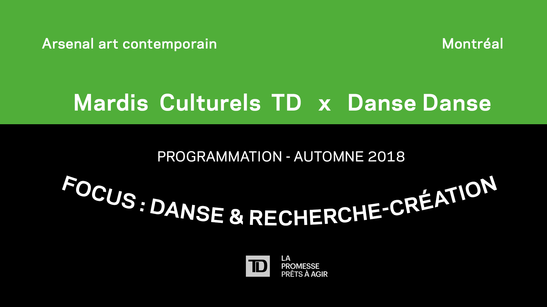 mctd-automne-2018-mardis-culturels-td-x-danse-danse.png