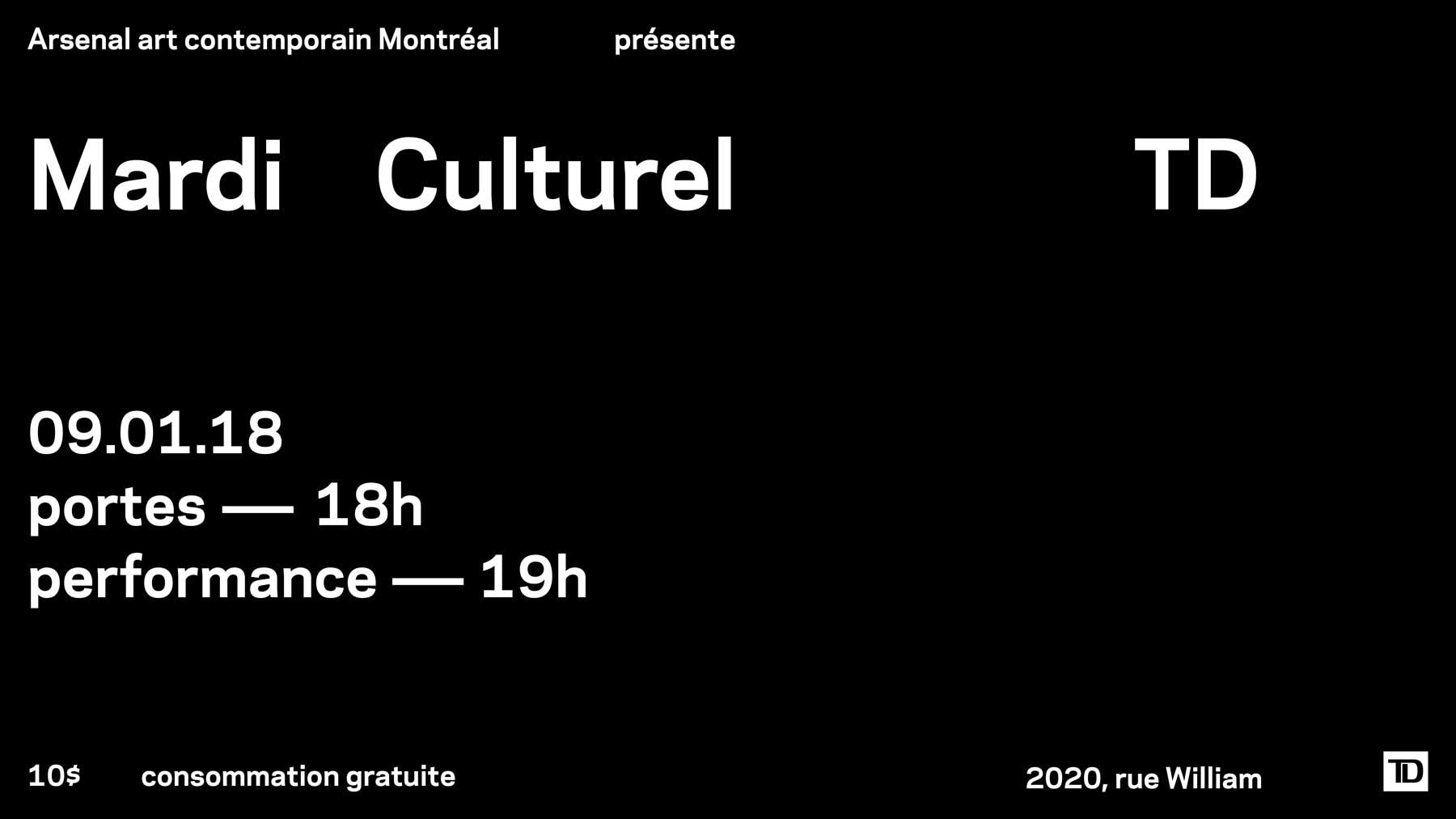 mctd-2018-01-evening-launch-td-cultural-tuesday-karl-lemieux.jpg