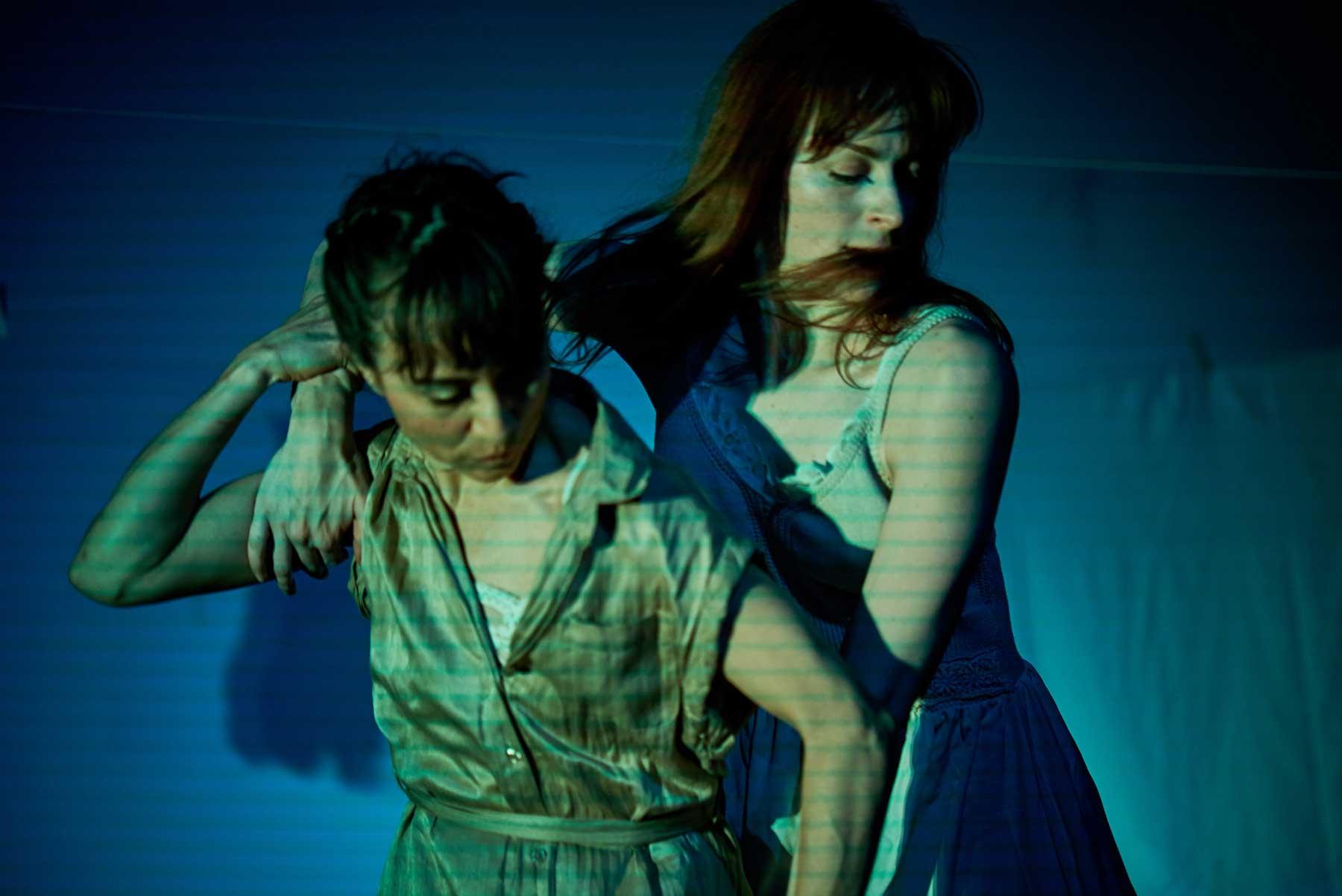 mardi-culturel-td-danse-danse-kyra-jean-green-trip-the-light-fantastic-10.jpg
