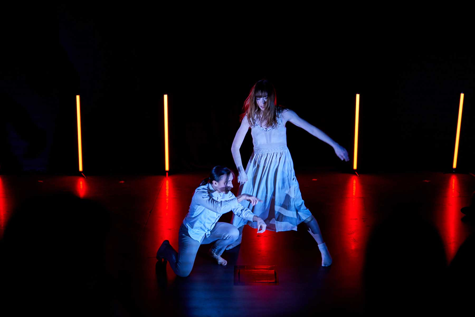 mardi-culturel-td-danse-danse-kyra-jean-green-trip-the-light-fantastic-12.jpg