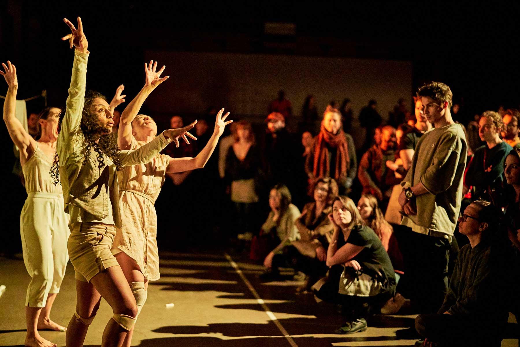 mardi-culturel-td-danse-danse-kyra-jean-green-trip-the-light-fantastic-13.jpg