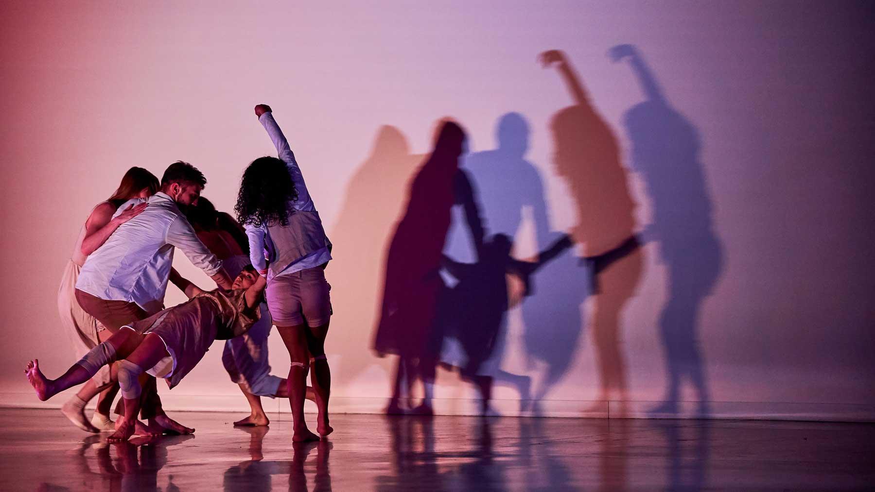 mardi-culturel-td-danse-danse-kyra-jean-green-trip-the-light-fantastic-14.jpg