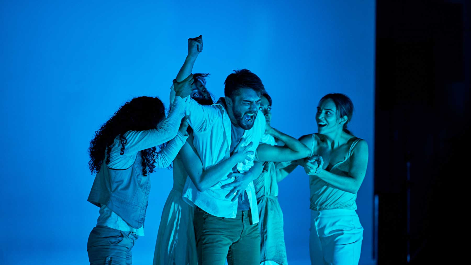mardi-culturel-td-danse-danse-kyra-jean-green-trip-the-light-fantastic-15.jpg