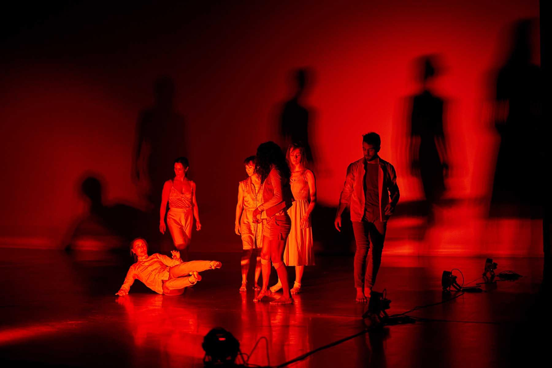 mardi-culturel-td-danse-danse-kyra-jean-green-trip-the-light-fantastic-16.jpg