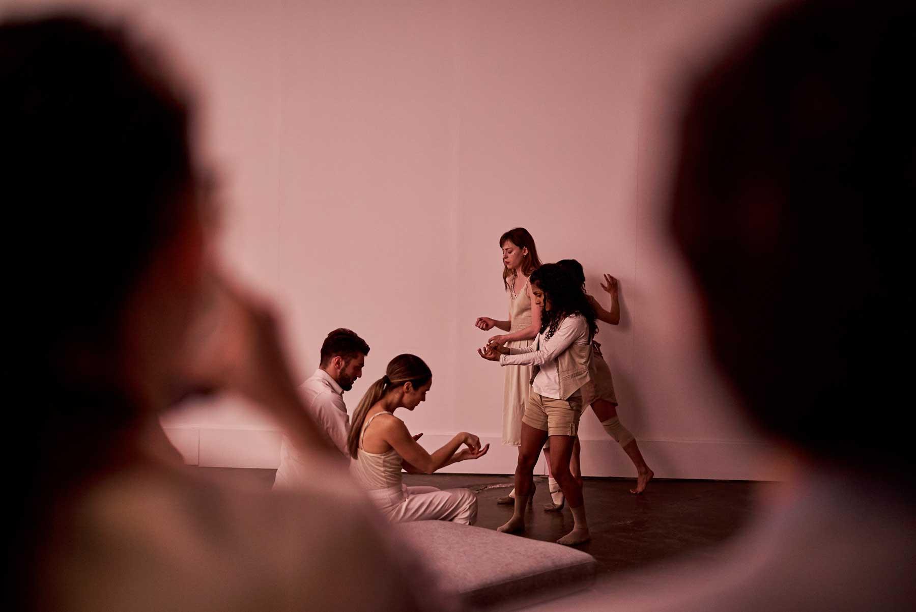 mardi-culturel-td-danse-danse-kyra-jean-green-trip-the-light-fantastic-2.jpg