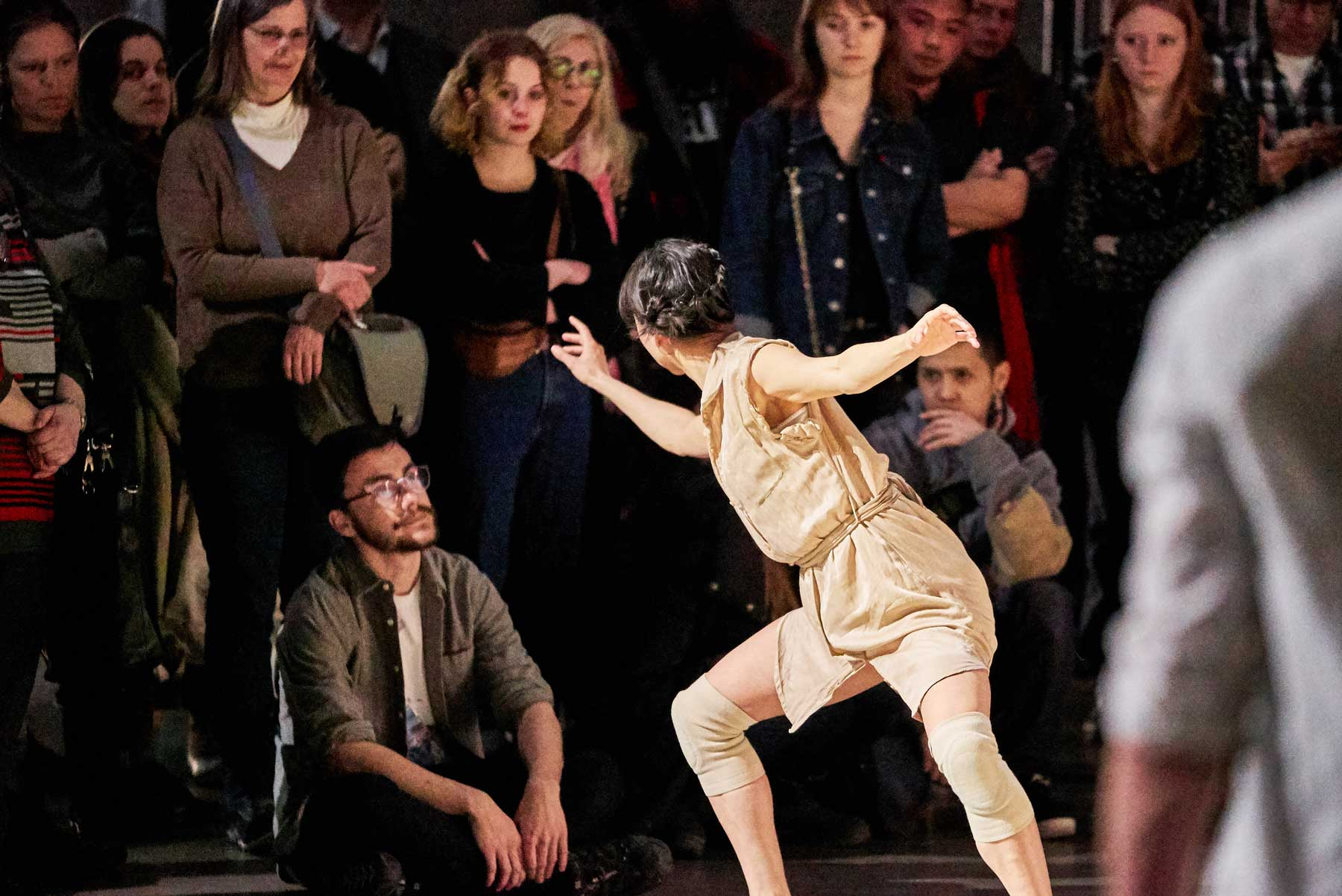 mardi-culturel-td-danse-danse-kyra-jean-green-trip-the-light-fantastic-5.jpg