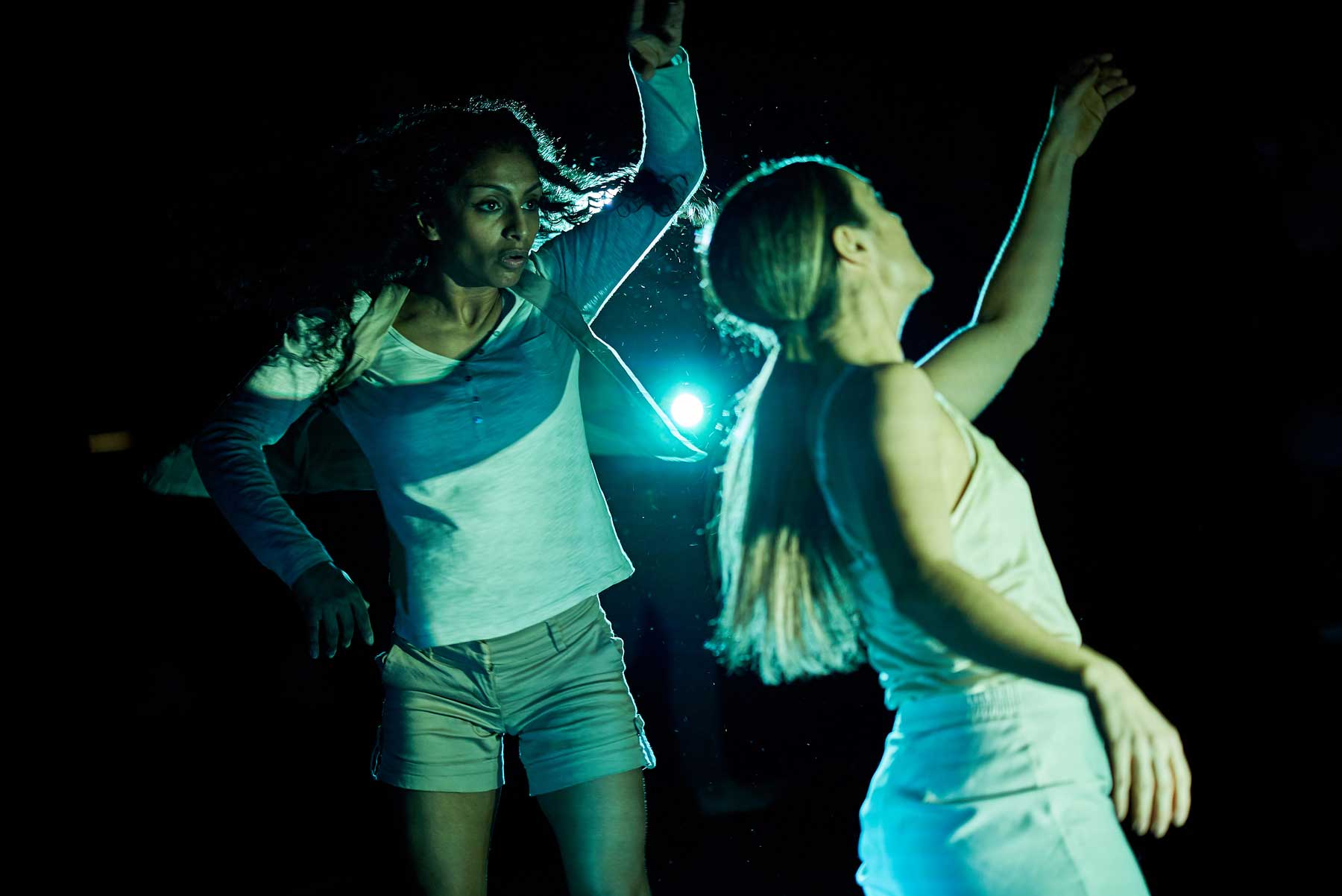 mardi-culturel-td-danse-danse-kyra-jean-green-trip-the-light-fantastic-7.jpg