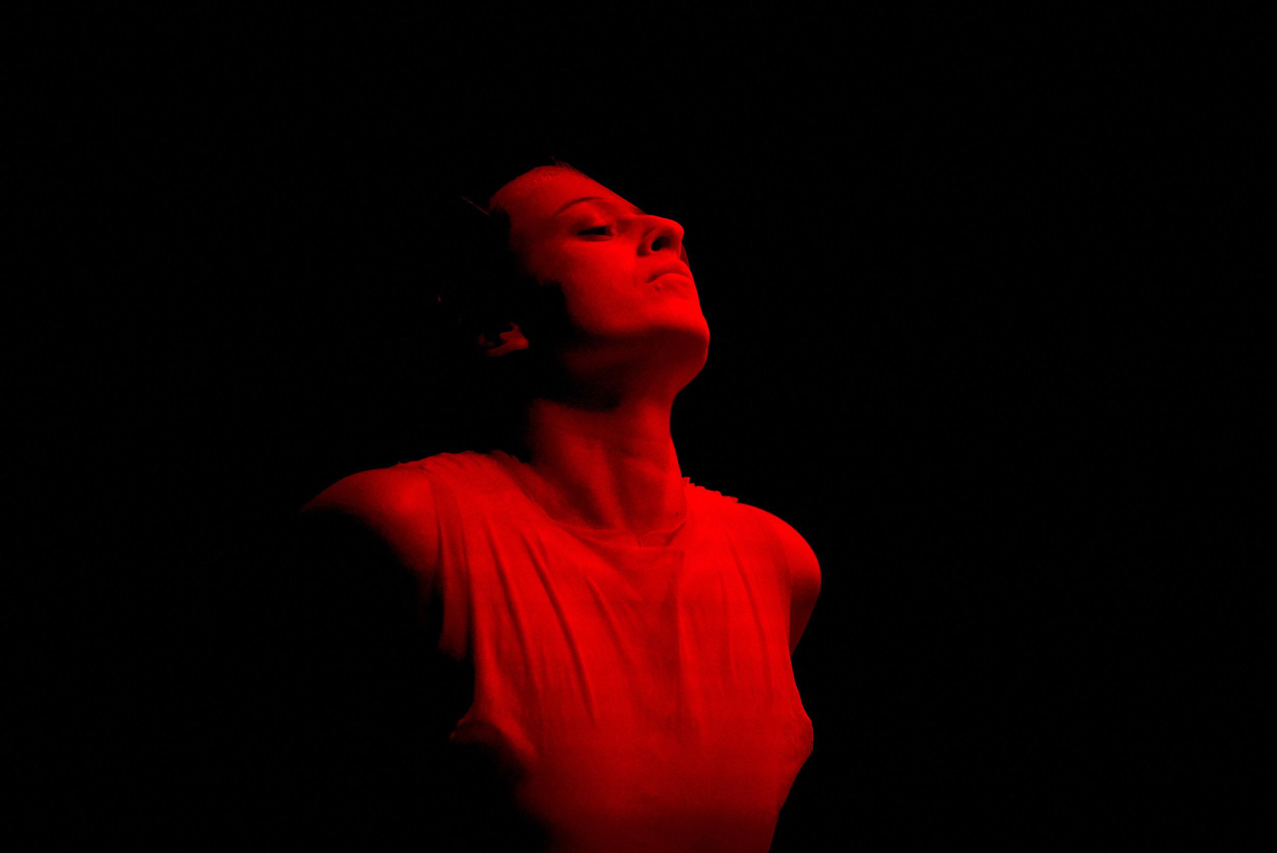 mardi-culturel-td-danse-danse-la-otra-orilla-van-grimde-corps-secrets-14.jpg