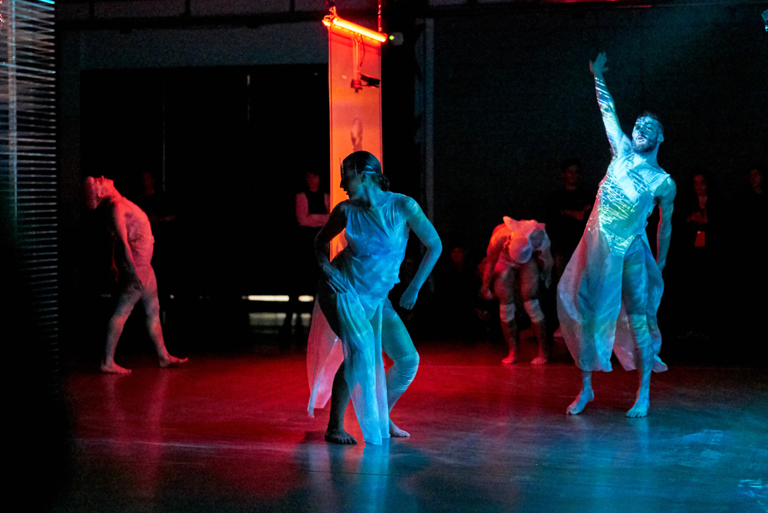 mardi-culturel-td-danse-danse-la-otra-orilla-van-grimde-corps-secrets-15.jpg