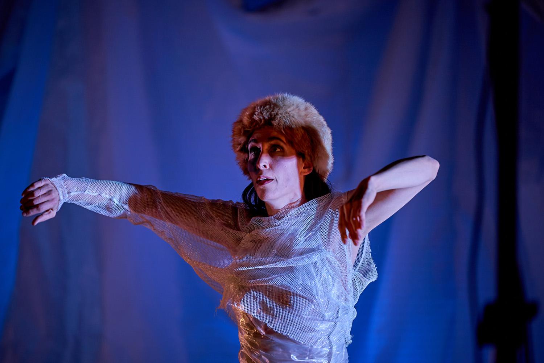 mardi-culturel-td-danse-danse-la-otra-orilla-van-grimde-corps-secrets-6.jpg