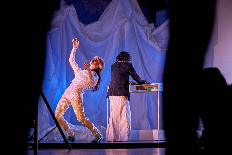 mardi-culturel-td-danse-danse-la-otra-orilla-van-grimde-corps-secrets-7.jpg