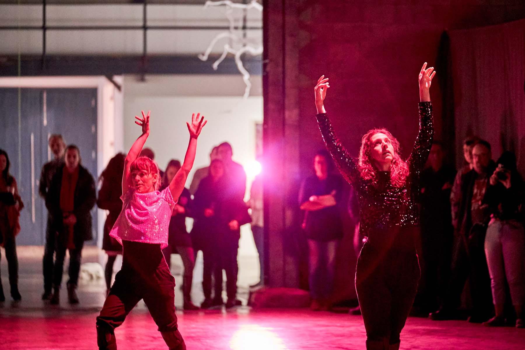 mardi-culturel-td-danse-danse-kim-sanh-chau-0010.jpg