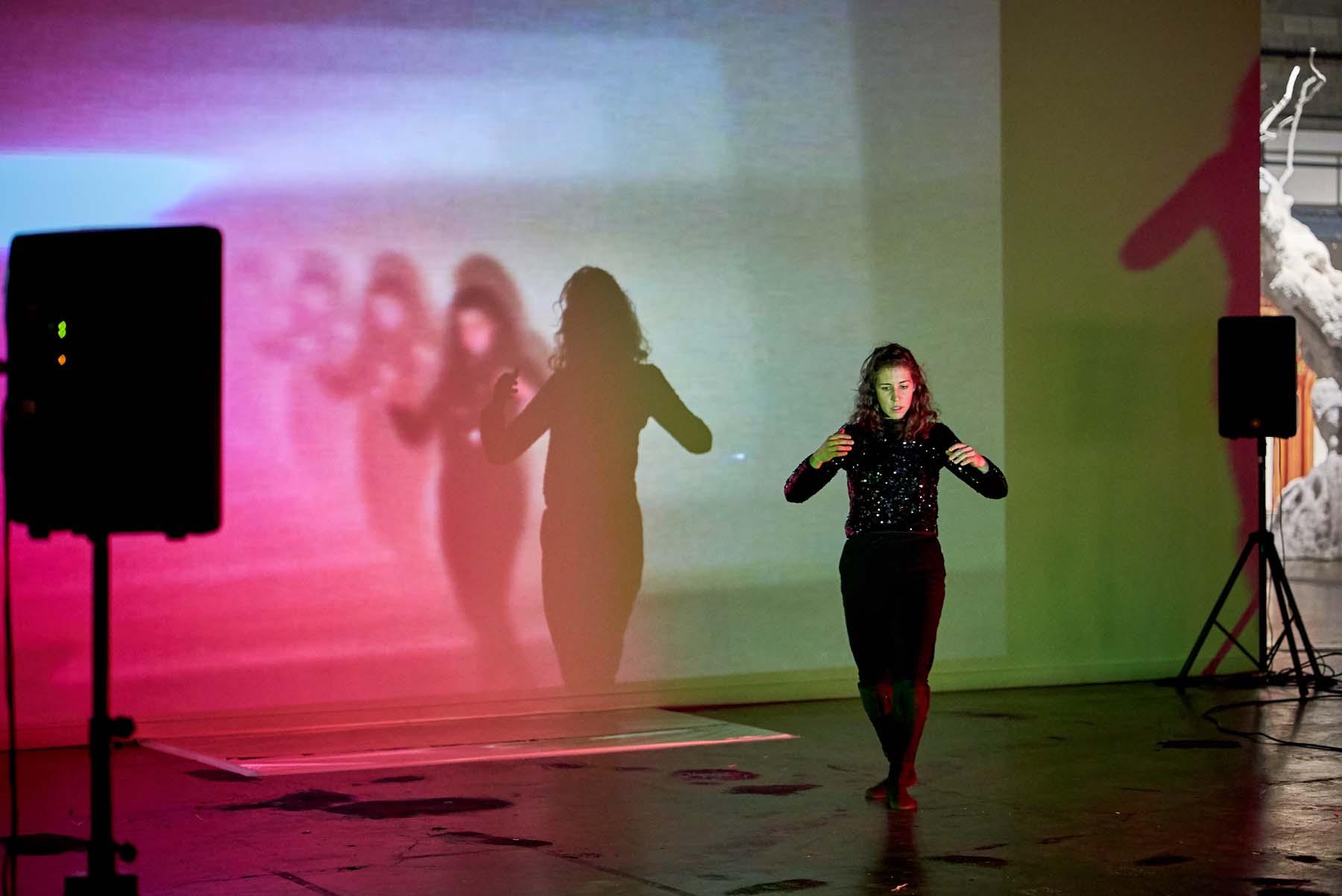 mardi-culturel-td-danse-danse-kim-sanh-chau-0018.jpg