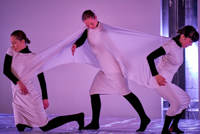 mardi-culturel-td-danse-danse-la-tresse03.jpg