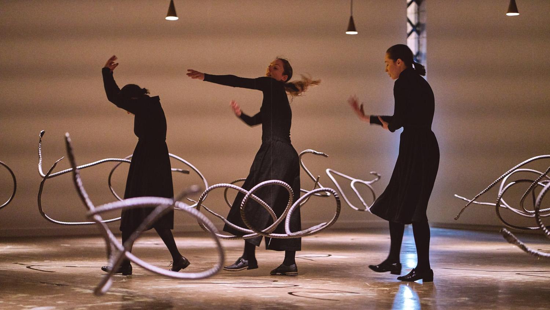 mardi-culturel-td-danse-danse-la-tresse05.jpg