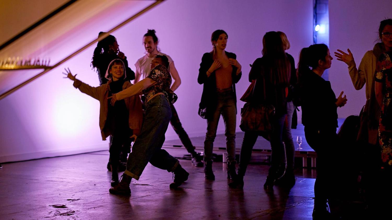 mardi-culturel-td-danse-danse-la-tresse06.jpg