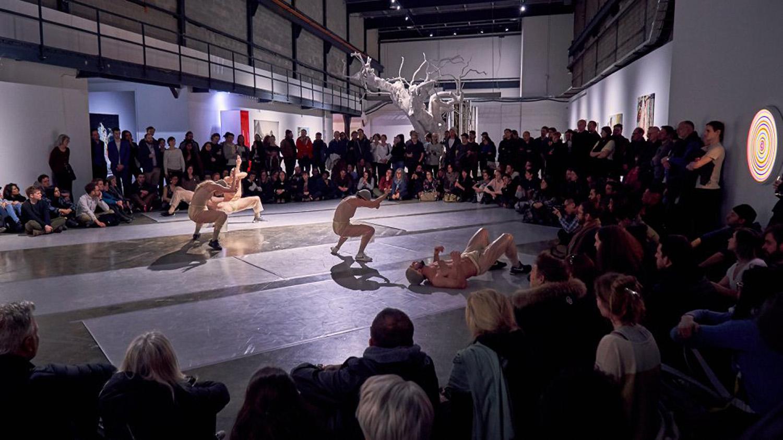 mardi-culturel-td-danse-danse-andrea-pena04.jpg