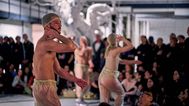 mardi-culturel-td-danse-danse-andrea-pena06.jpg