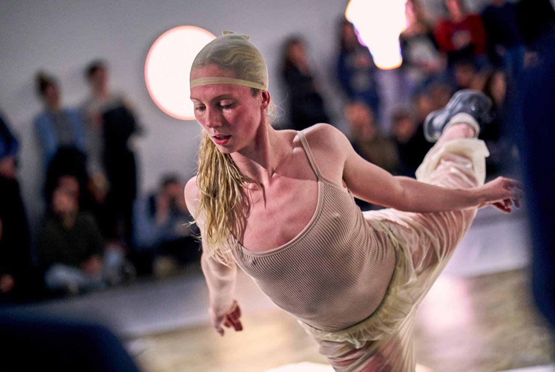 mardi-culturel-td-danse-danse-andrea-pena08.jpg