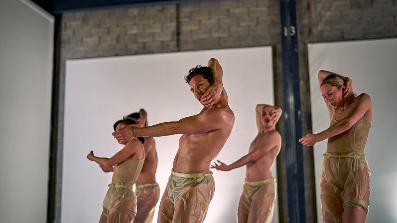mardi-culturel-td-danse-danse-andrea-pena12.jpg