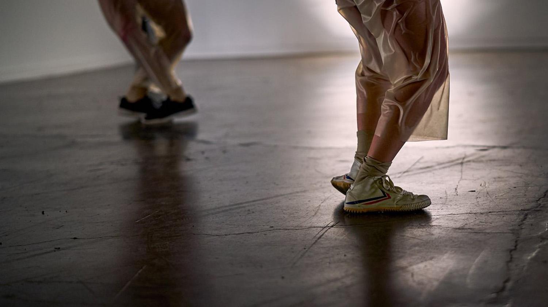 mardi-culturel-td-danse-danse-andrea-pena14.jpg