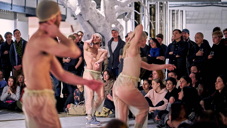 mardi-culturel-td-danse-danse-andrea-pena18.jpg