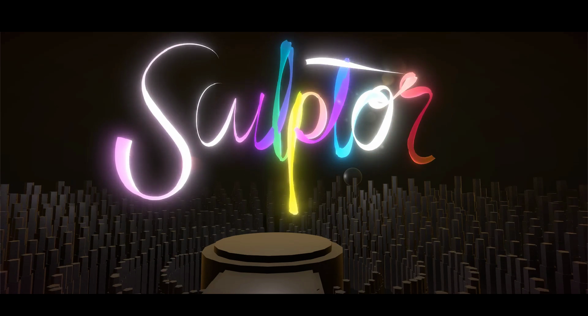 SculptorTitleScreen.png