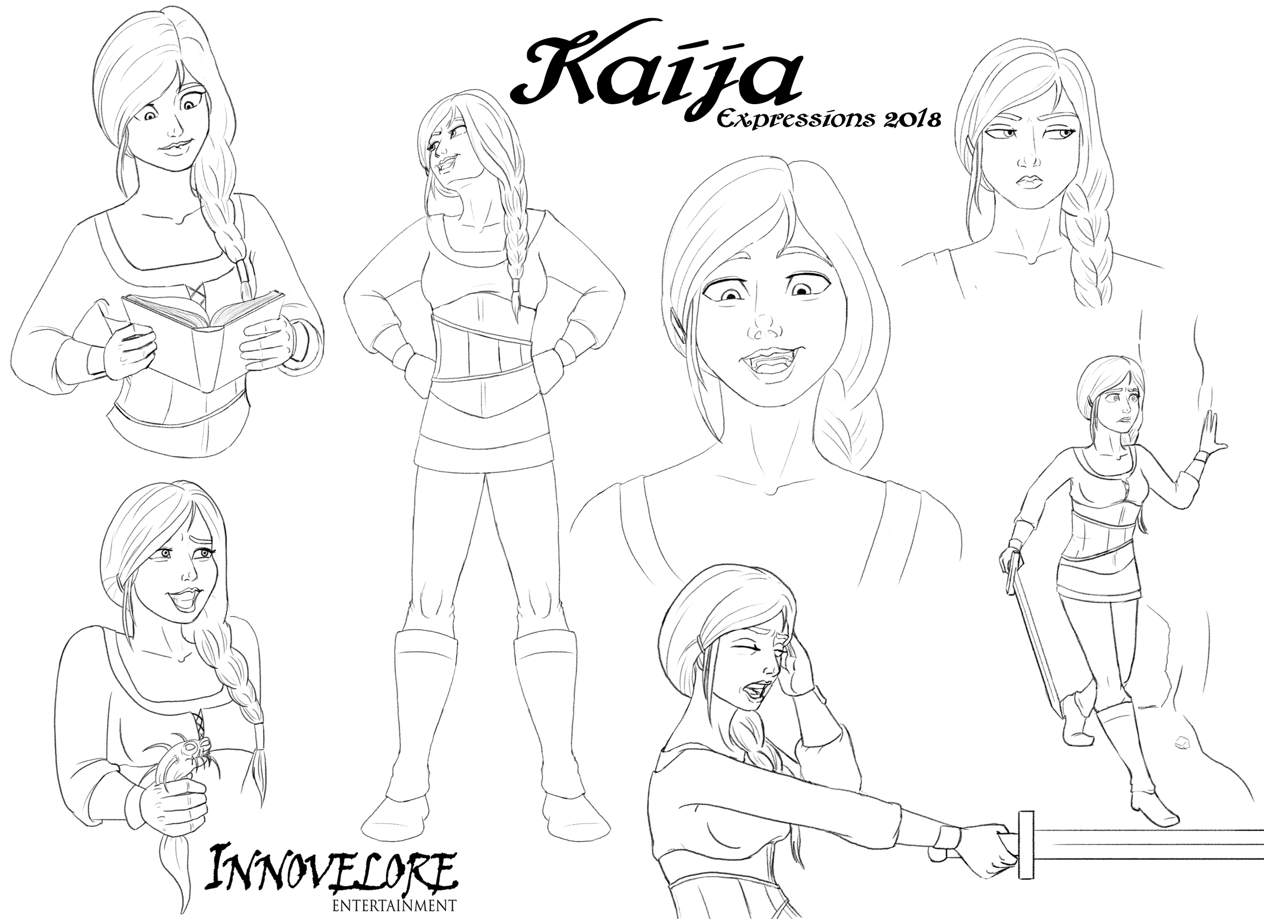 Kaija Expressions with WM.png