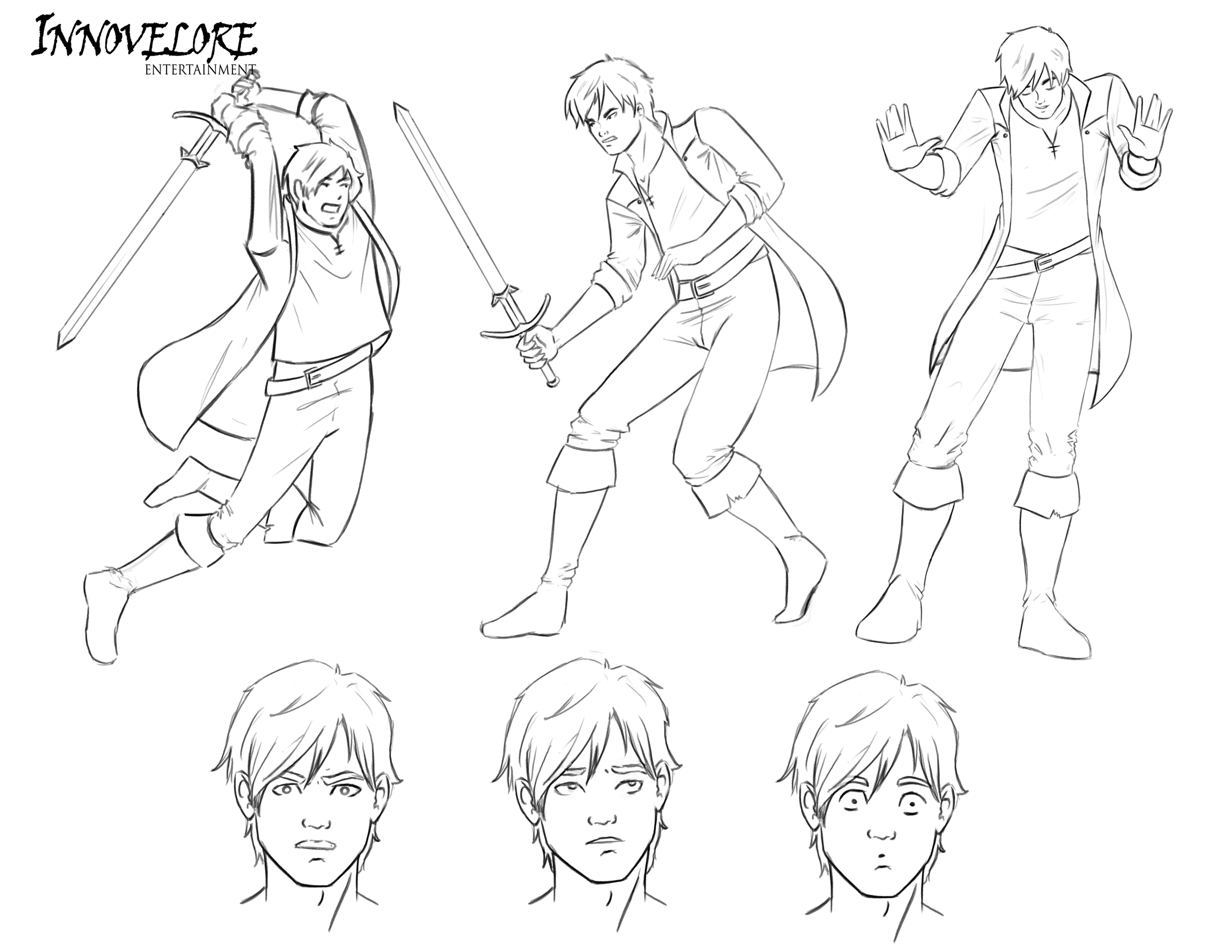Action poses test-EH WM.png