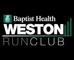 Wednesday @ 7PM Weston Town Center 1675 Market Street Weston