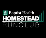 Tuesday @ 7PM Homestead Hospital 975 Baptist Way Homestead