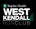 Thursday @ 7PM West Kendall Baptist Hospital 9555 SW 162 Avenue Miami