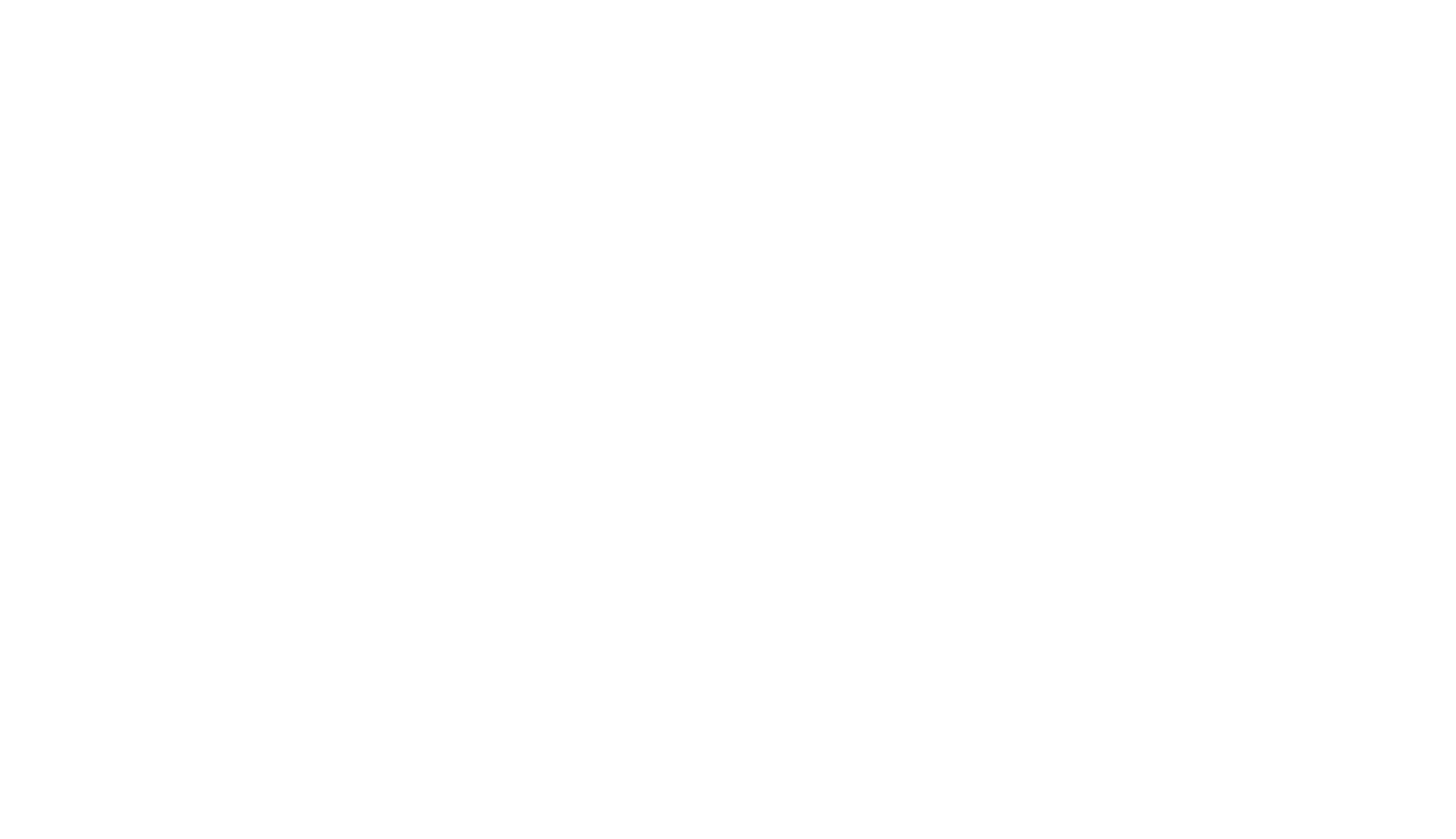 MM_Rev_Logo_SM.png